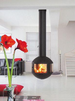 cheminée design agorafocus 630