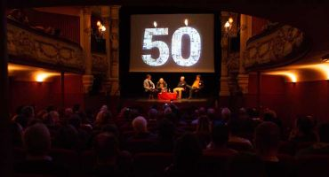 cheminées contemporaines design 50 ans cheminées Focus
